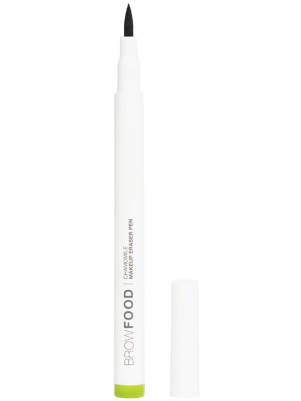 LashFood Chamomile Make Up Eraser Pen
