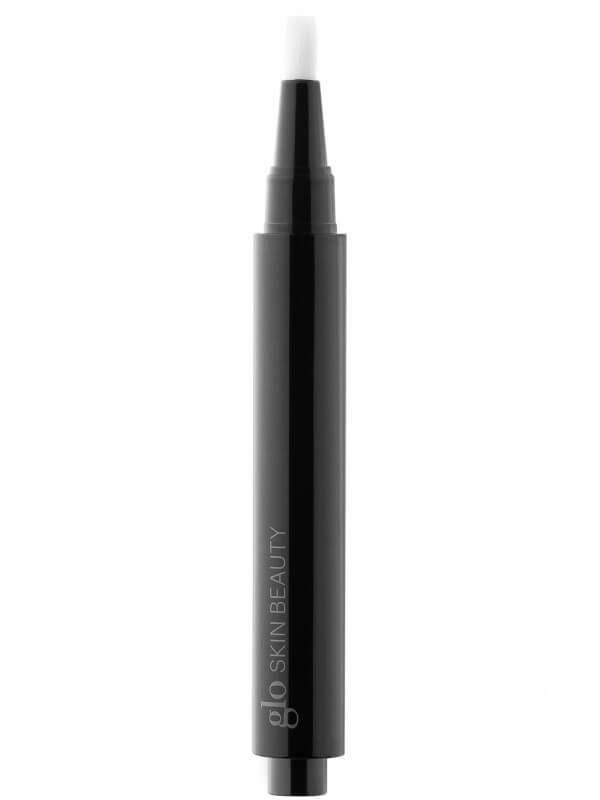 glominerals LUXE Bright concealer - High Beam