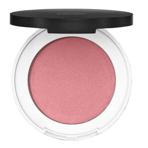 Lily Lolo Pressed Blushes - Burst Your Bubble