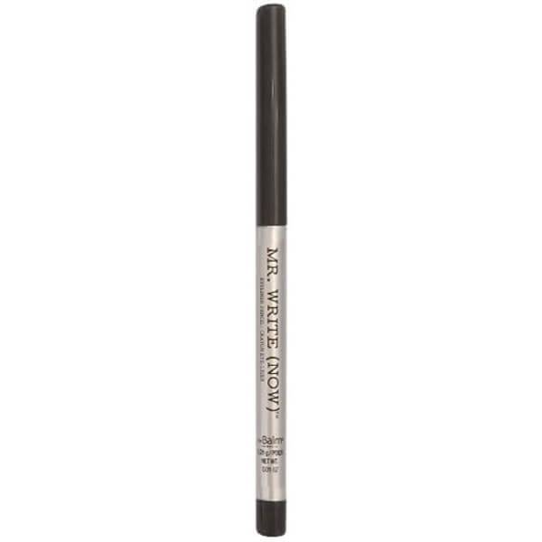 theBalm Mr Write Now Dean - Onyx