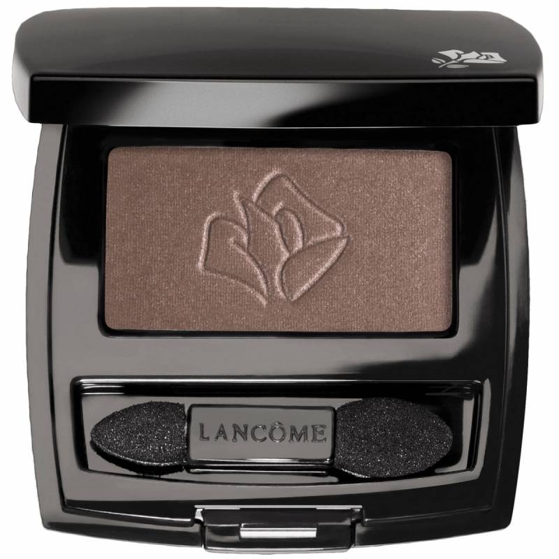 Lancome Ombre Hypnose Mono - Eyeshadow - Cuban Light (I204)