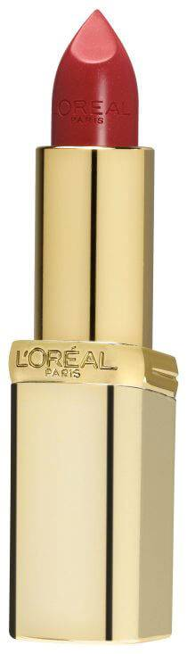 LOreal Paris Loreal Color Riche Lipstick