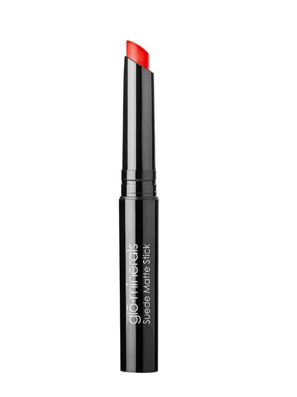 Glo Skin Beauty Glominerals Suede Matte Stick - Pin Up