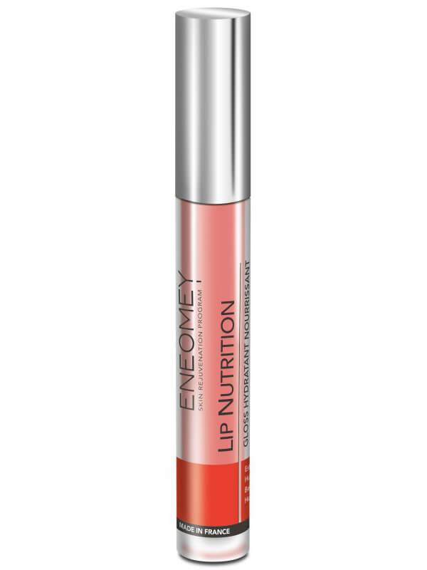 Eneomey Lip Nutrition (4ml)