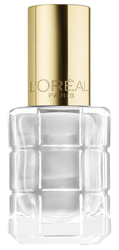LOréal Paris Loreal Paris L Huile Nail Polish