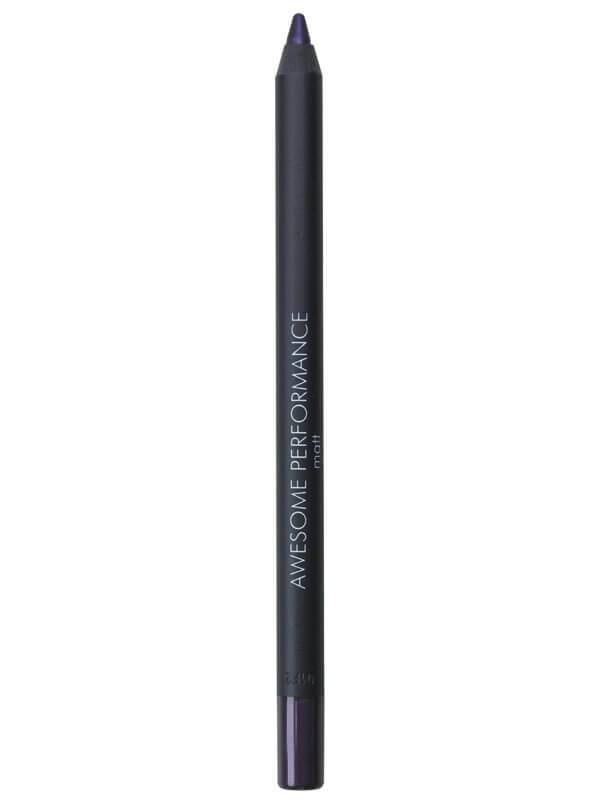 Make Up Store Eyepencil - Awesome Performance
