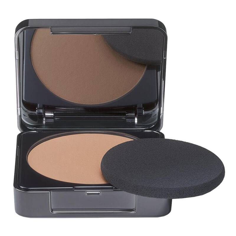Babor Perfect Finish Foundation #03 Almond