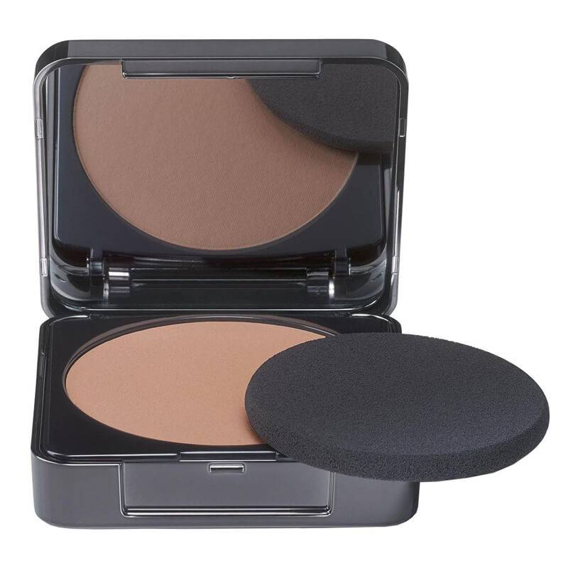 Babor Perfect Finish Foundation #04 Sunny