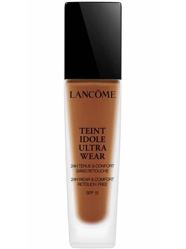 Lancome Teint Idole Ultra Wear SPF15 12 Ambre (30ml)