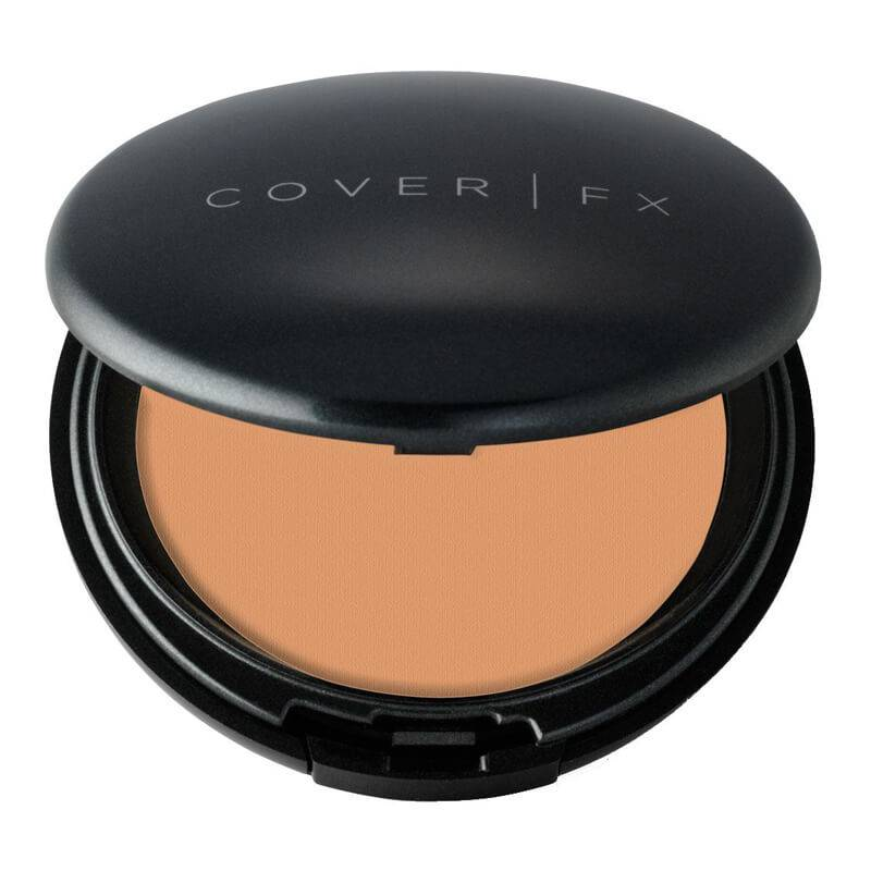 Cover Fx Pressed Mineral Foundation - N70 (12g)