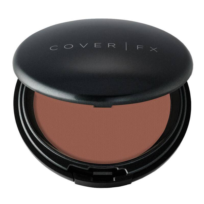 Cover Fx Pressed Mineral Foundation - P120(12g)