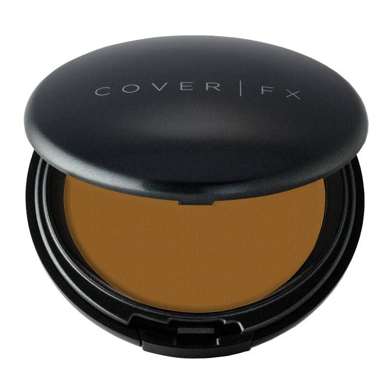 Cover Fx Pressed Mineral Foundation - G110 (12g)