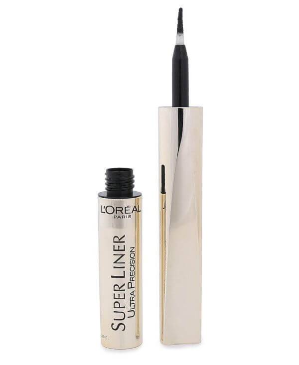 LOréal Paris Loreal Superliner Black