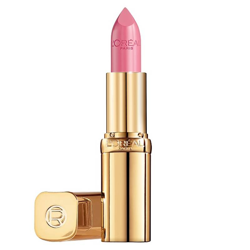 LOréal Paris Loreal Color Riche 303 Rose Tendre