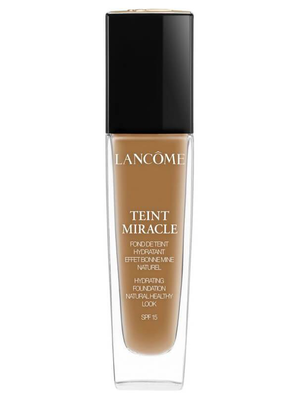 Lancome Teint Miracle 12 Ambre