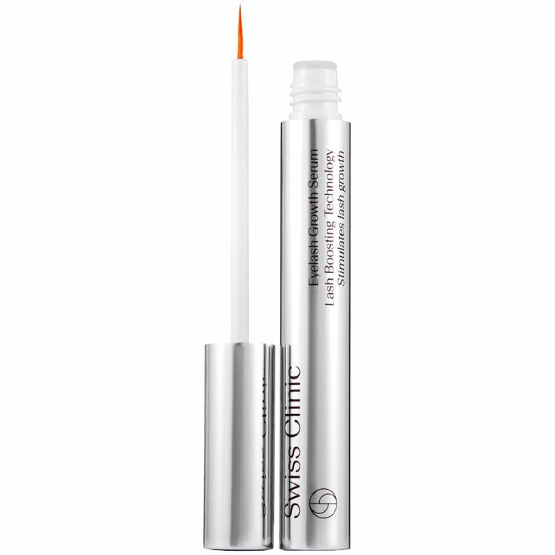 Swiss Clinic Eyelash Enhancer Serum (6ml)