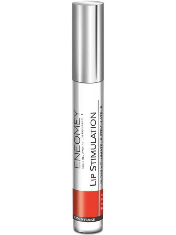 Eneomey Lip Stimulation (4ml)