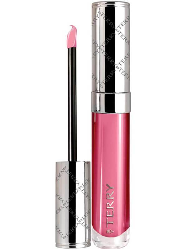By Terry Gloss Terrybly Shine 7 Floral Paradise