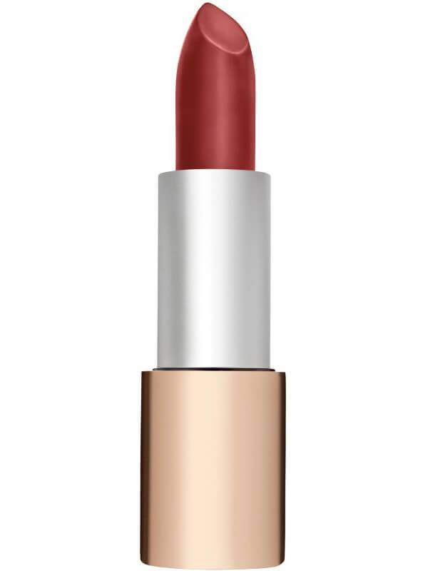 Jane Iredale Triple Luxe Long Lasting Naturally Moist Lipstick Jessica