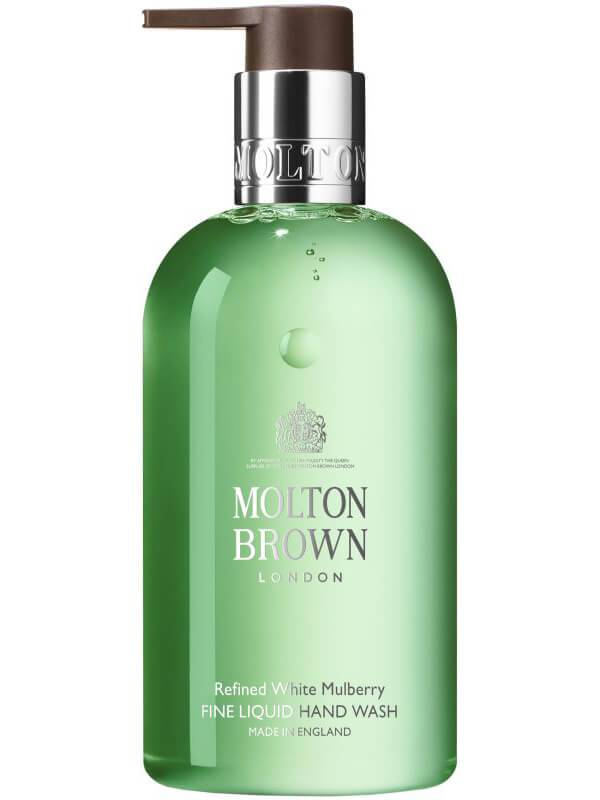 Molton Brown Mulberry & Thyme Hand Wash (300ml)