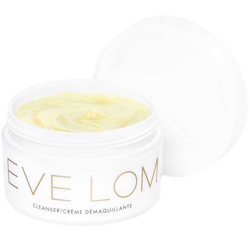Eve Lom Cleanser (100ml)
