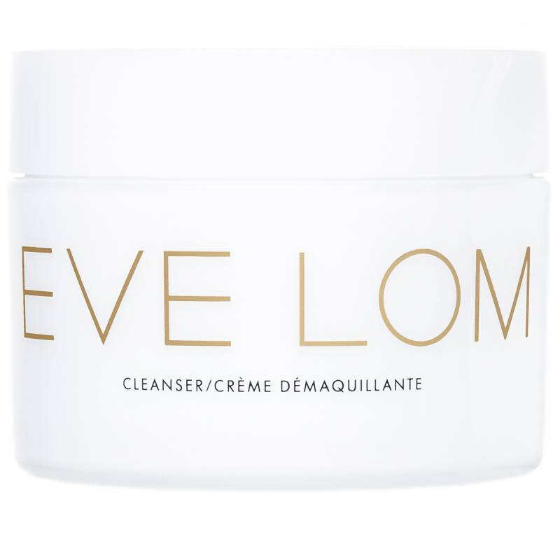 Eve Lom Cleanser (200ml)