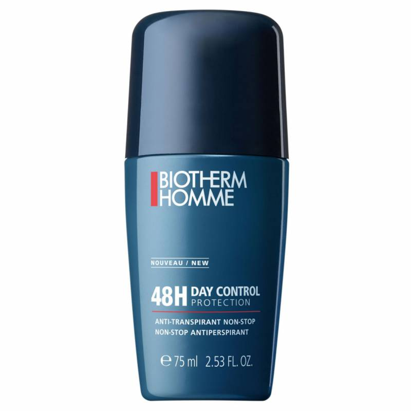 Biotherm Homme 48H Day Control Protection (75ml)