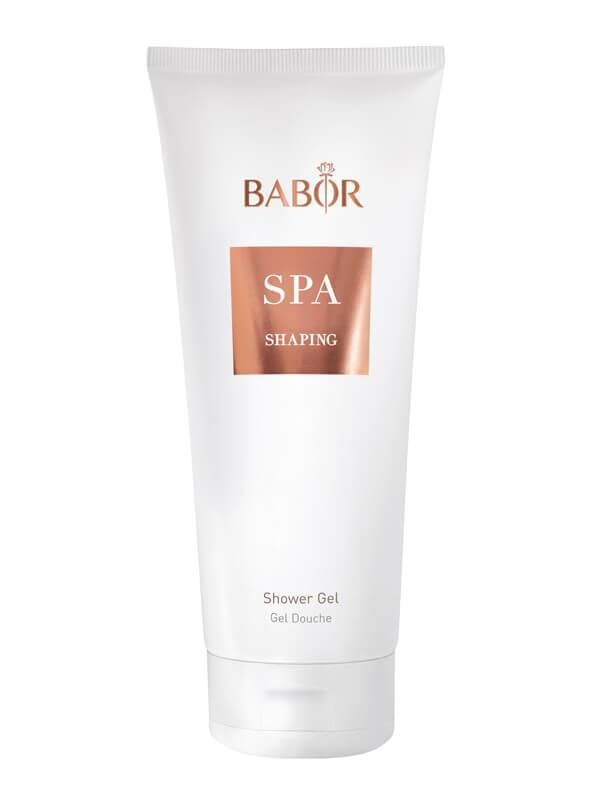 Babor Shaping Shower Gel