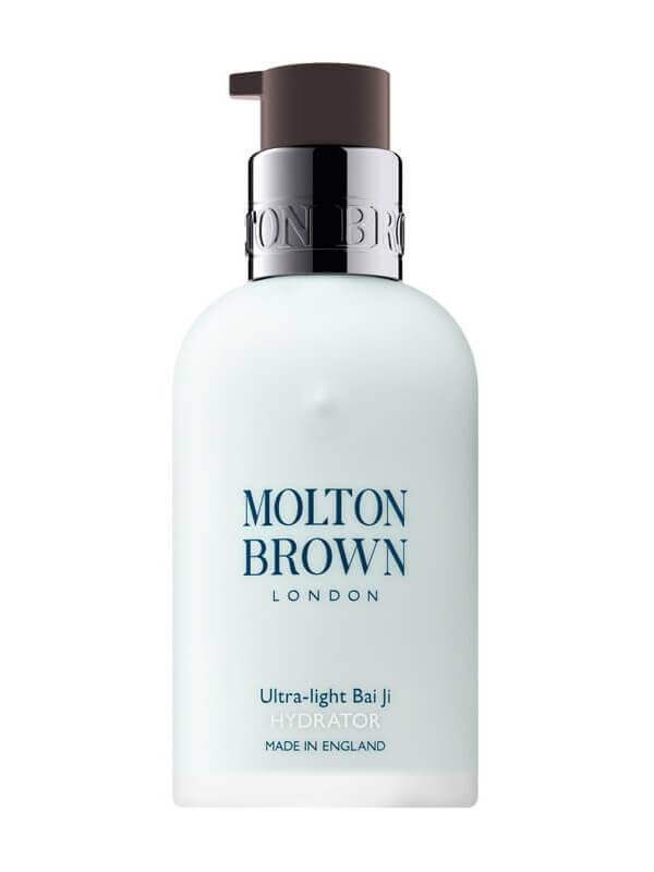 Molton Brown Ultra Light Bai Ji Hydrator (100ml)