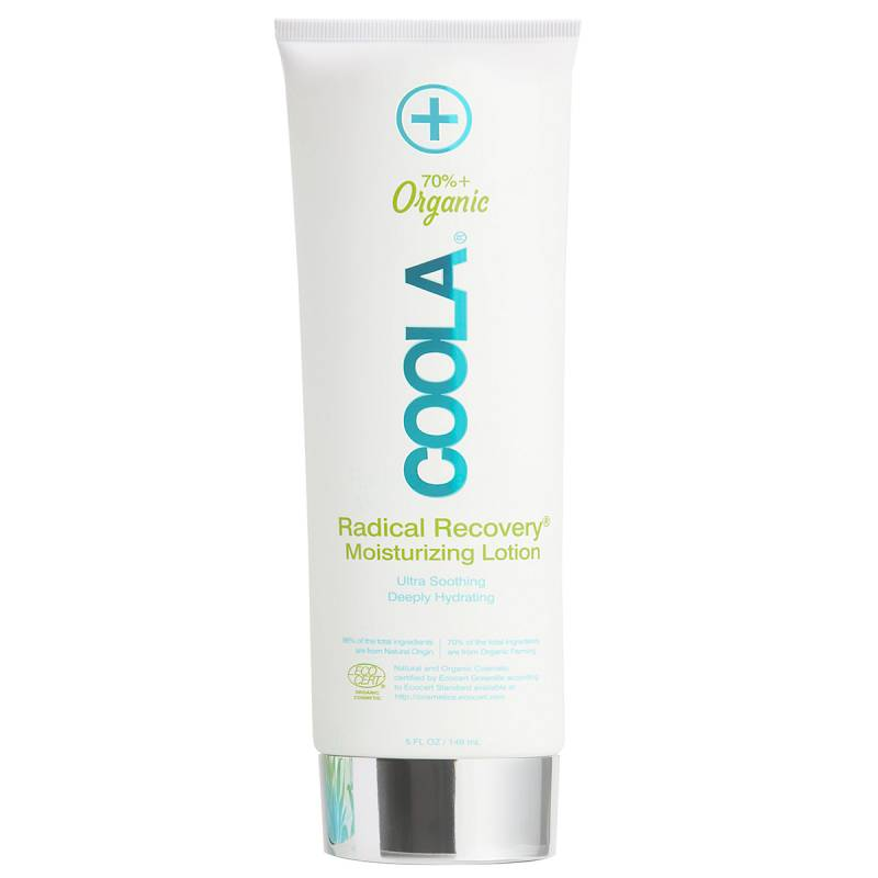 Coola Er+ Radical Recovery / After Sun (180ml)