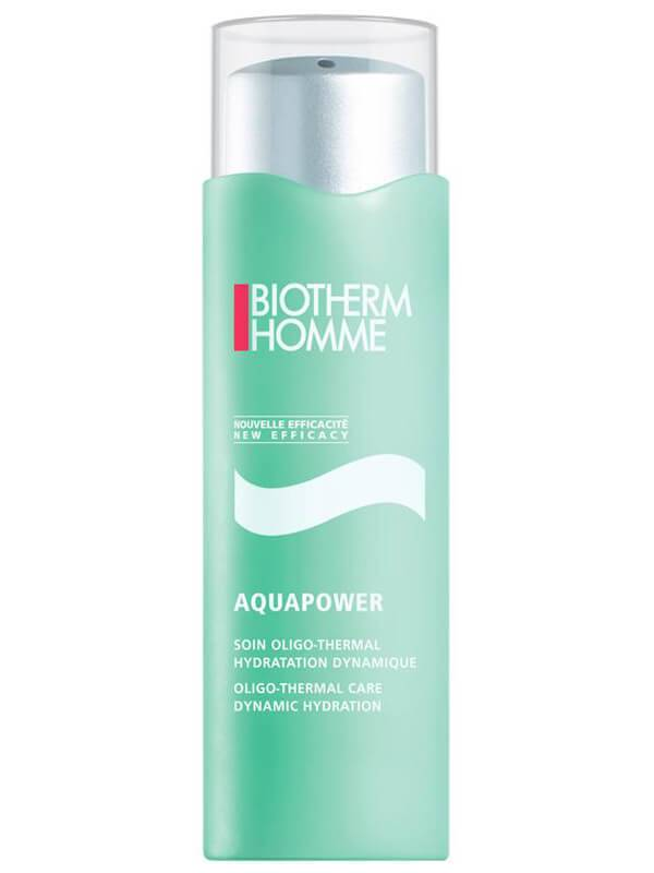 Biotherm Homme Aquapower Normal/Combination Skin (75ml)