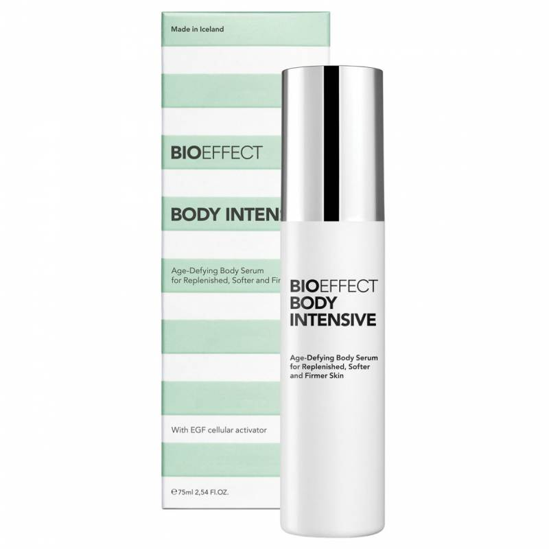 BIOEFFECT Body Intensive Kroppsserum