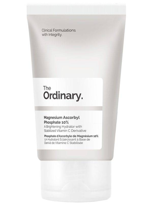 The Ordinary Magnesium Ascorbyl Phosphate Solution 10% (30ml)