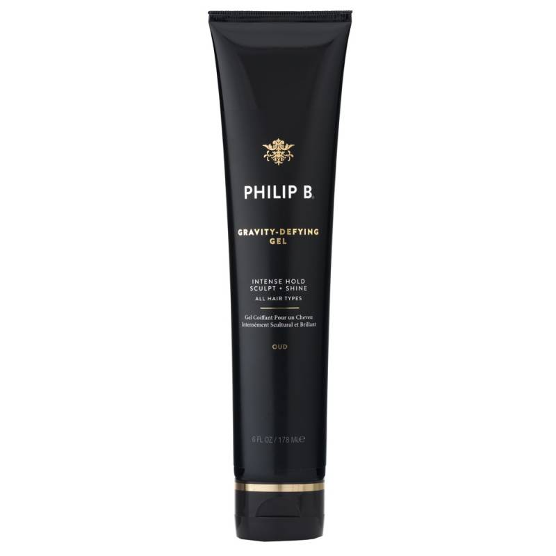 Philip B Oud Gel (178ml)