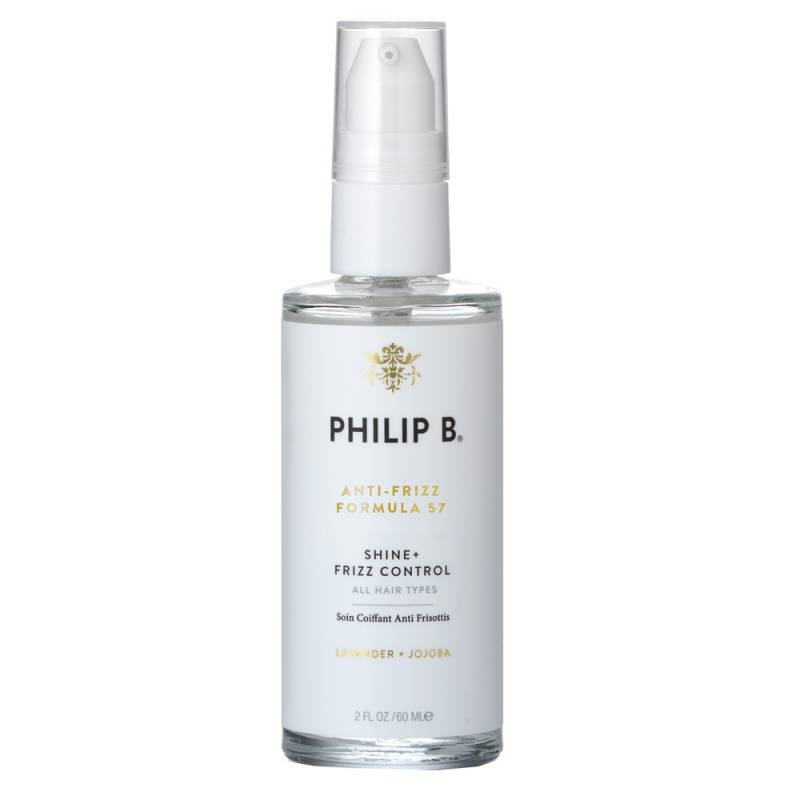 Philip B Anti-Frizz Formula 57 (60ml)