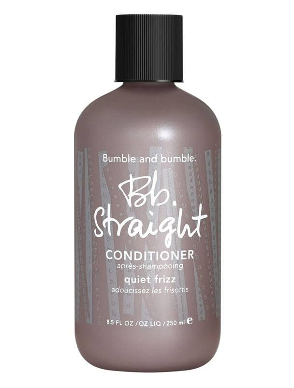 Bumble and bumble Bumble & Bumble Straight Conditioner (250ml)