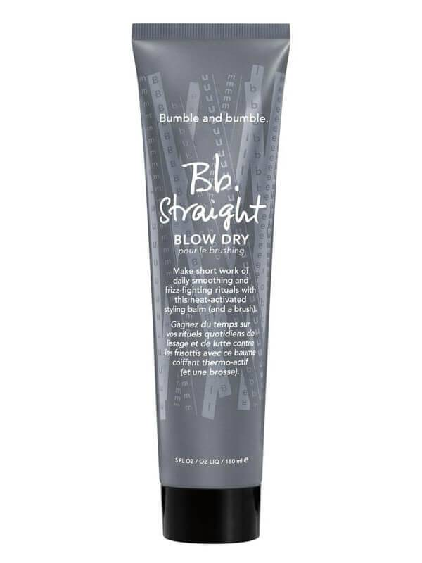 Bumble And Bumble Straight Blow Dry (150ml)