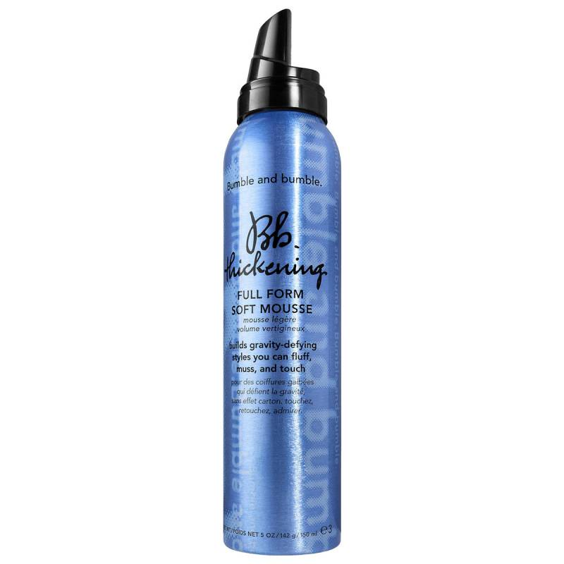 Bumble and bumble Bumble & Bumble Thickening Full Form Mousse