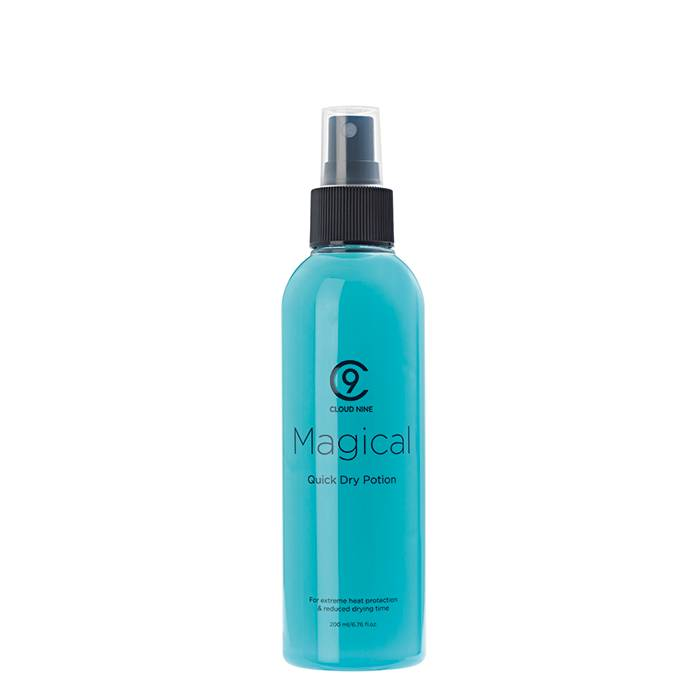 Cloud nine Magical Potion (200ml)