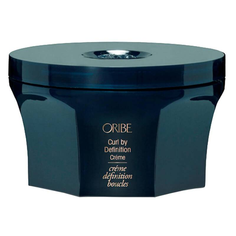 Oribe Curl By Definition (175ml)