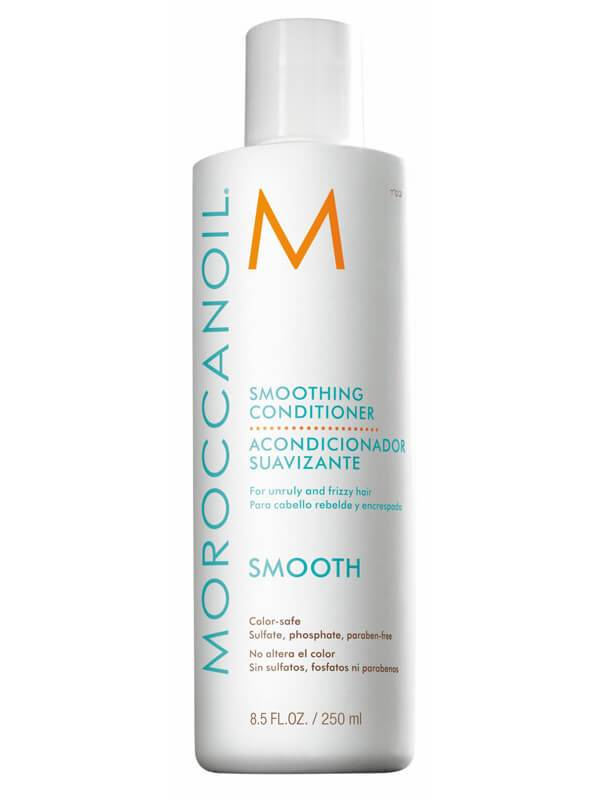 Moroccanoil Smoothing Conditioner (250ml)