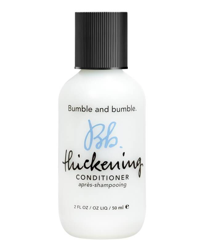 Bumble And Bumble Thickening Conditioner (60ml)