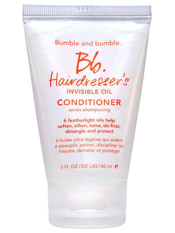 Bumble And Bumble Hairdressers Conditioner (60ml)