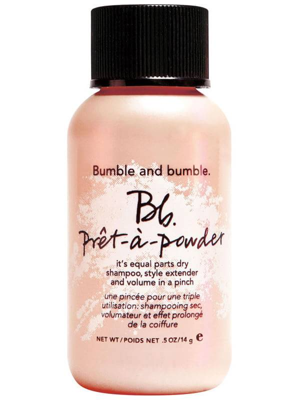 Bumble And Bumble Pret-A-Powder (14g)