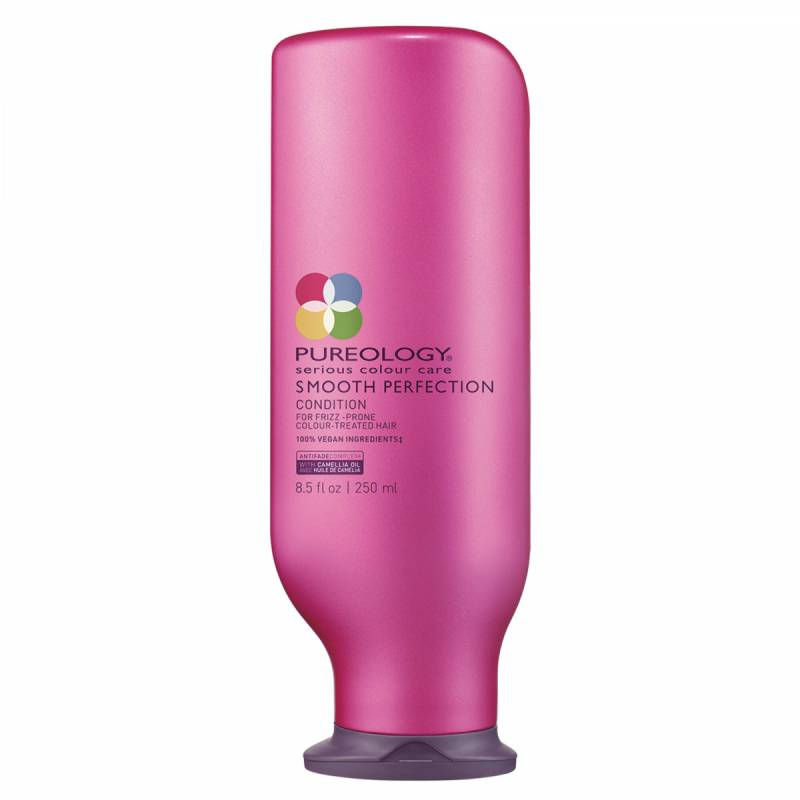 Pureology Smooth Perfection Condition (250ml)
