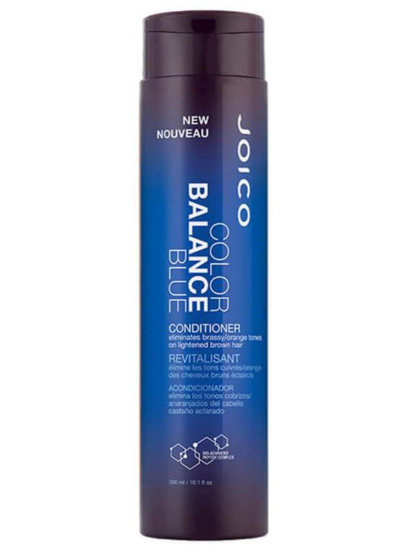 Joico Color Balance Blue Conditioner (300ml)