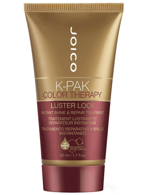 Joico K-Pak Color Therapy Luster Lock (50ml)