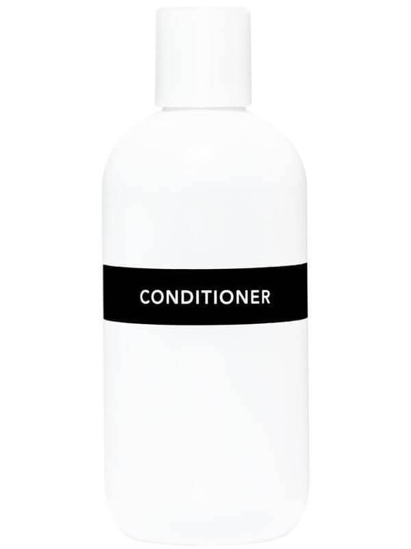 Reverie Conditioner (250ml)