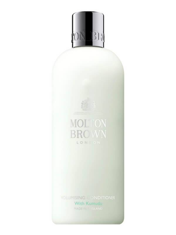 Molton Brown Volumising Conditioner With Kumudu (3