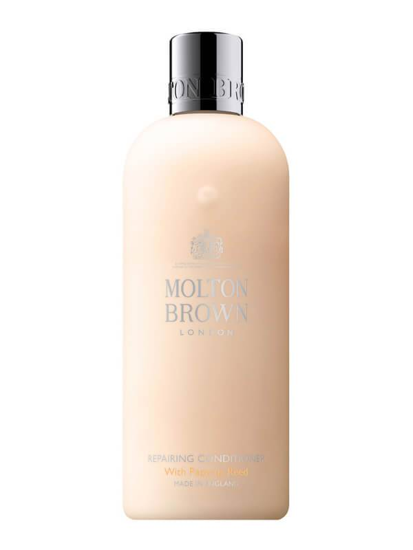 Molton Brown Papyrus Reed Repair Conditioner